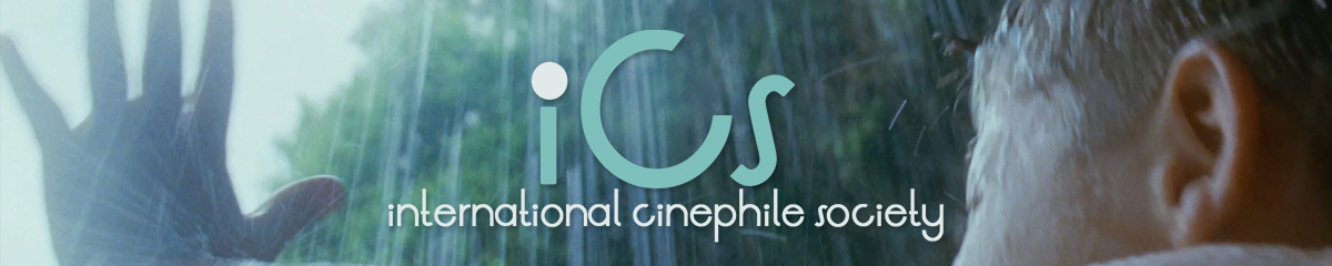 International Cinephile Society Film Forum - Powered by vBulletin