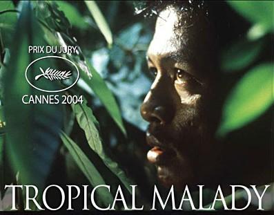 TropicalMalady4