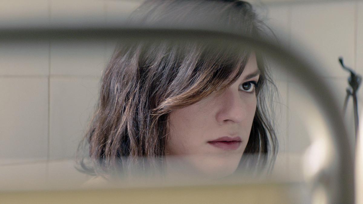 Una Mujer Fantastica (Sebastian Lelio)
