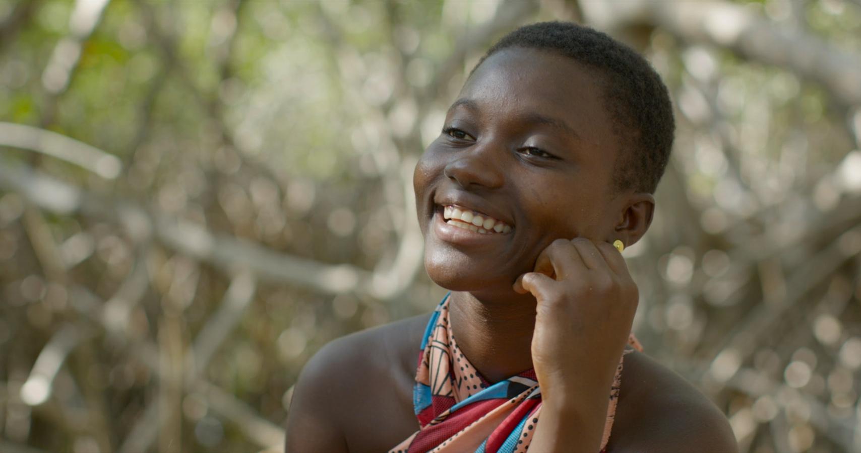Aya (Simon Coulibaly Gillard)